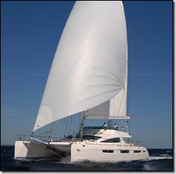 Catamarans for Sale News